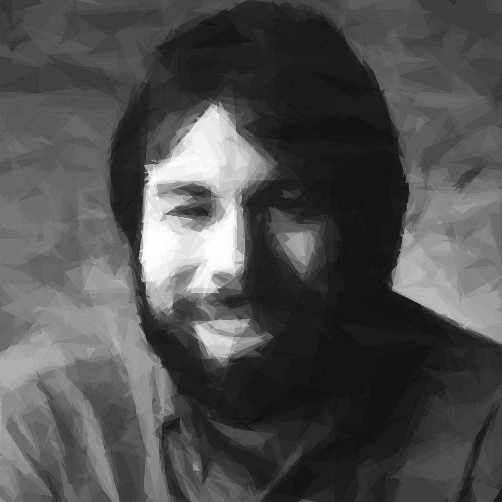 Steve Wozniak - The Culture of Tech Interview